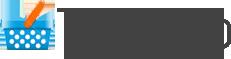 亞瑟神劍 - 遊戲中心 加入會員拿虛寶